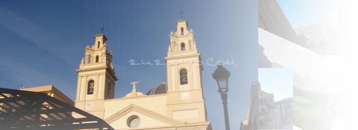 Foto de Riba-roja de Túria
