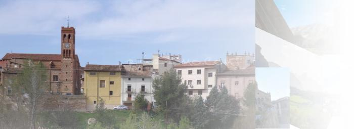 Foto de Torrebaja