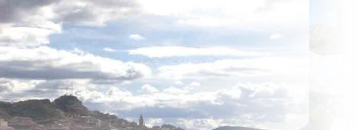 Foto de Tuéjar