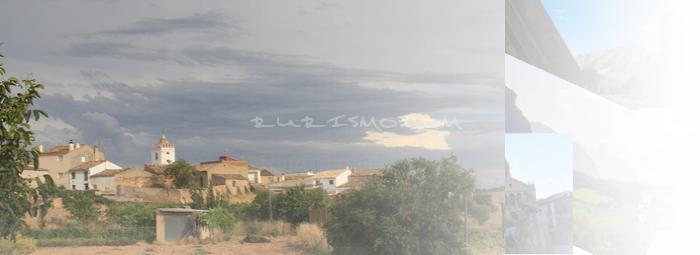 Foto de Casas de Prada