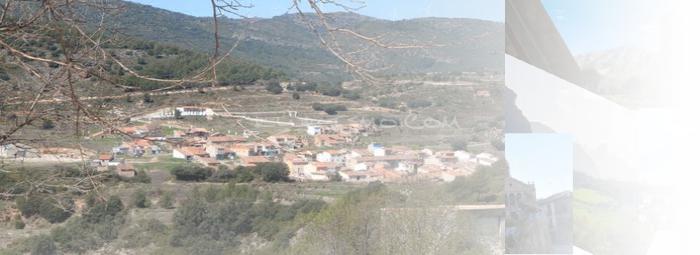 Foto de Pobleta, La