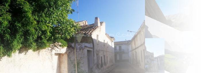 Foto de Las Cuevas