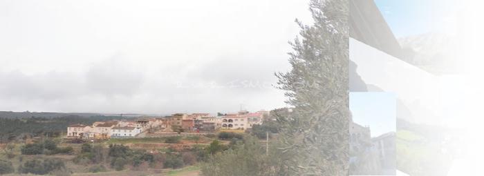 Foto de Las Viñuelas