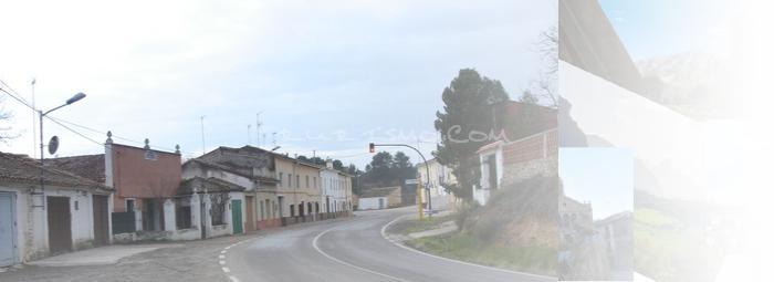 Foto de Los Pedrones