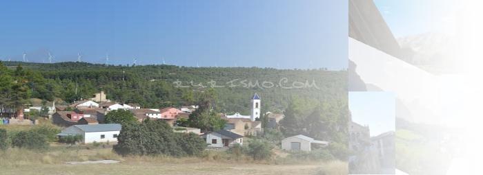 Foto de Navalón