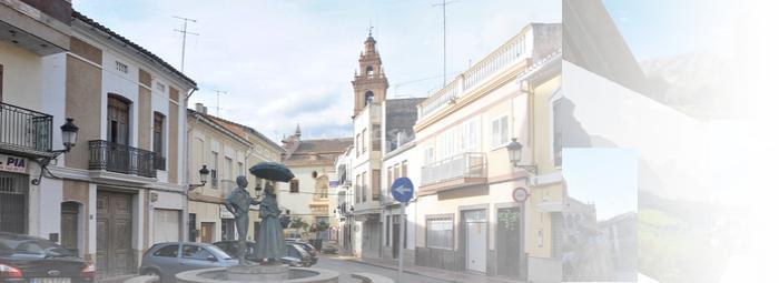 Foto de Torre de Porta Coeli