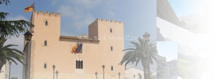Foto de Albalat dels Sorells