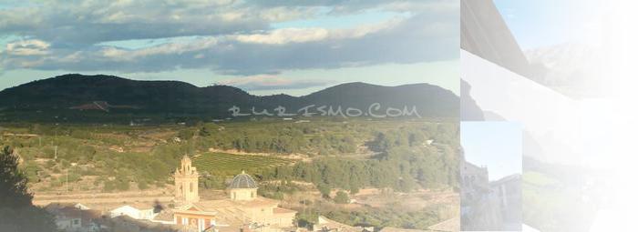 Foto de Alfara de Algimia