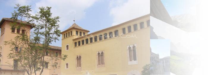 Foto de Alfara del Patriarca