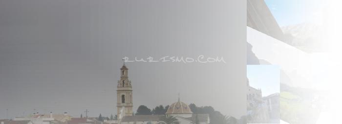 Foto de Alfarrasí