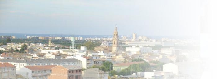 Foto de Alquería de la Condesa