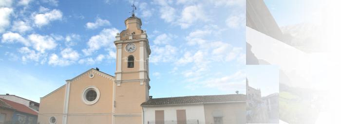 Foto de Cárcer