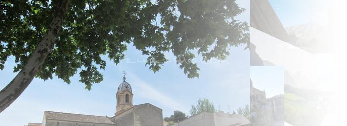 Foto de Fontanares dels Alforins