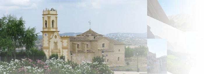 Foto de Guadasequies