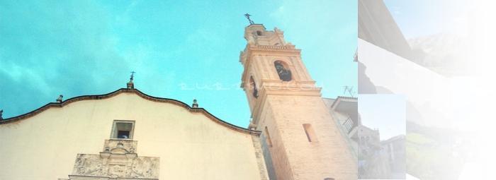 Foto de Guadassuar
