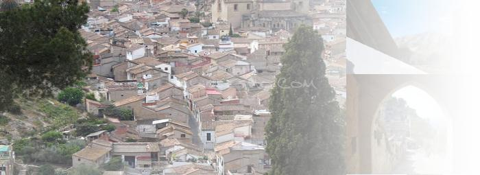 Foto de Xàtiva