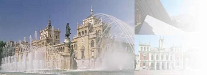Foto de Valladolid