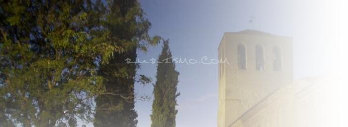 Foto de Aldea de San Miguel