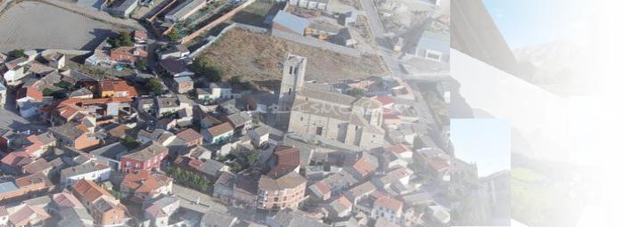 Foto de Esguevillas de Esgueva