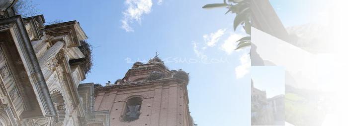Foto de Matapozuelos