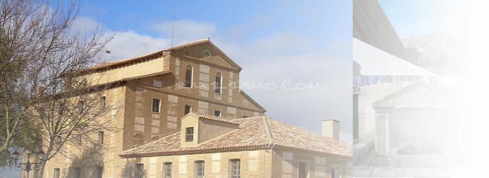 Foto de Medina de Rioseco