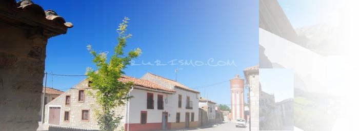 Foto de La Mudarra