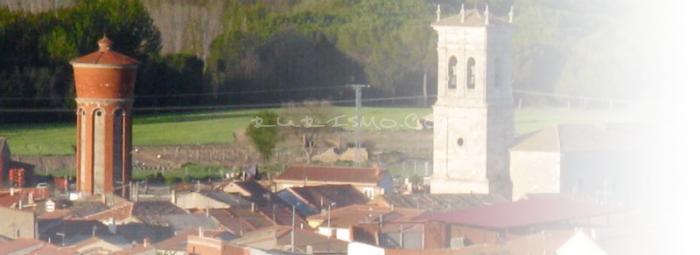 Foto de Quintanilla de Arriba