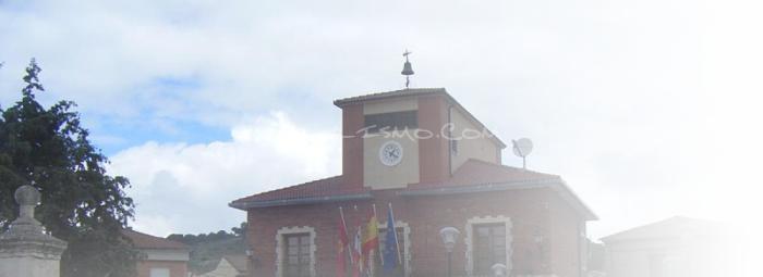 Foto de San Miguel del Arroyo