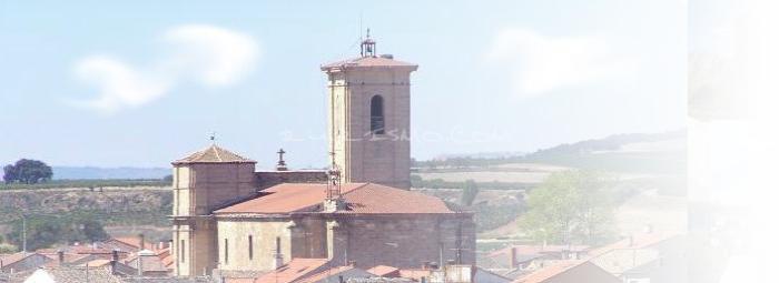 Foto de Sardón de Duero