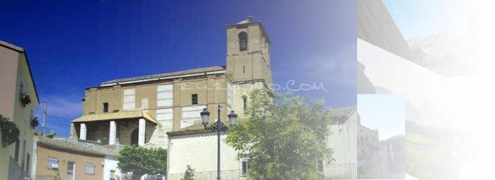 Foto de Torrecilla de la Abadesa