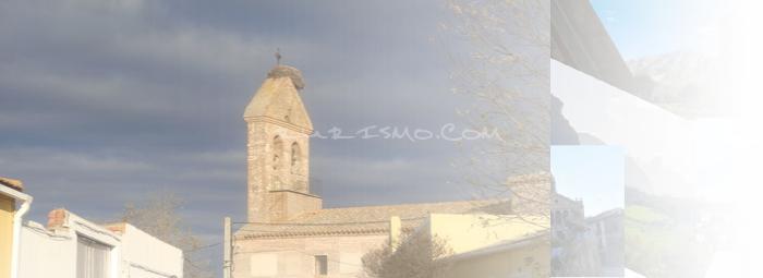 Foto de Velascálvaro