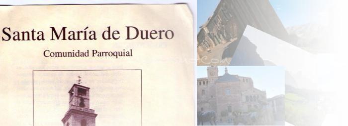 Foto de Puente Duero