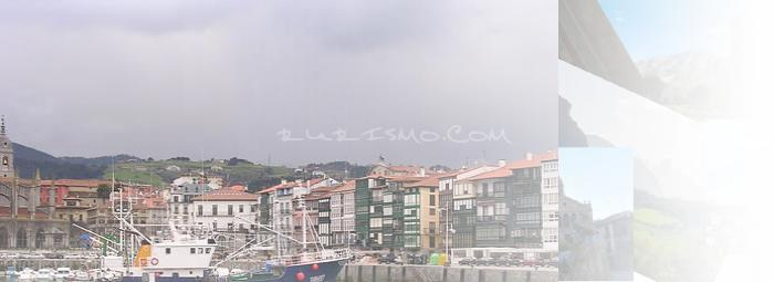 Foto de Lekeitio