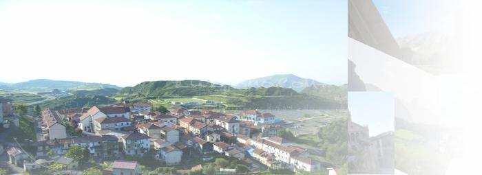 Foto de La Arboleda