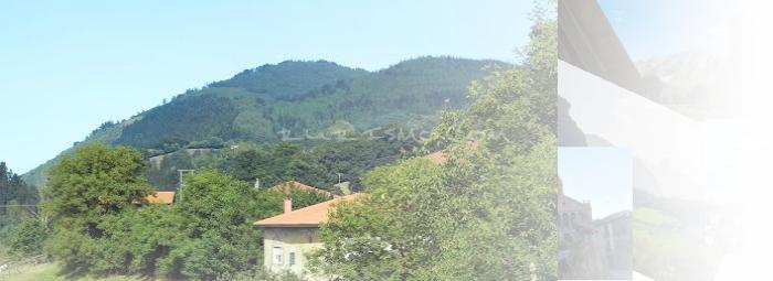 Foto de Traslaviña