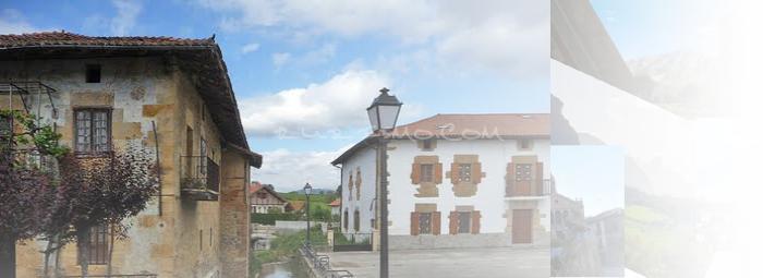 Foto de Ugarte