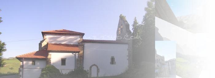 Foto de Villanueva de la Presa