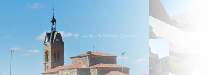 Foto de Carbajales de Alba