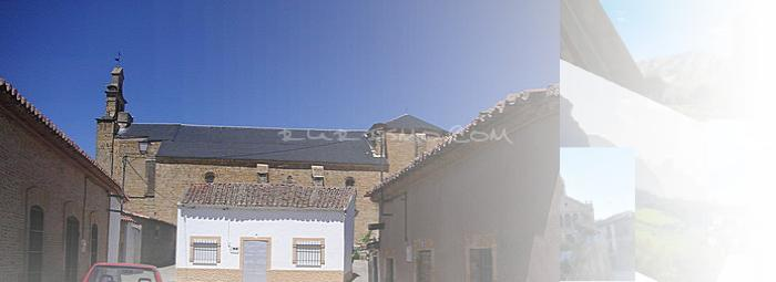 Foto de Casaseca de las Chanas