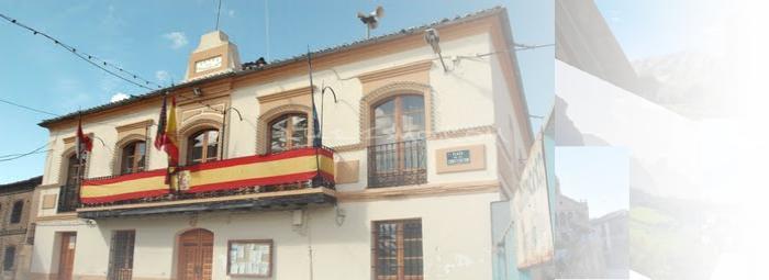 Foto de Fuentelapeña