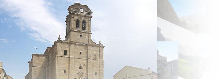 Foto de Fuentesaúco