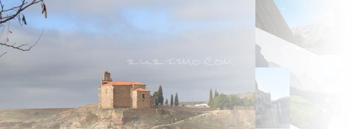 Foto de Montamarta