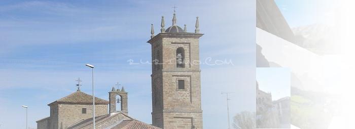 Foto de Rionegro del Puente