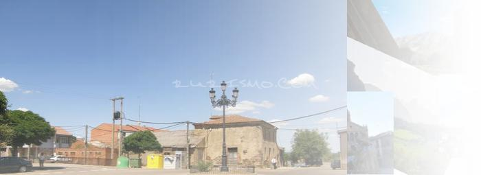 Foto de San Vitero