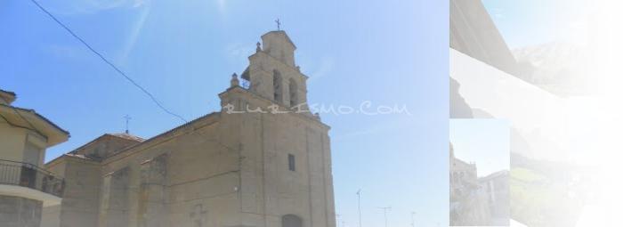 Foto de Villabuena del Puente