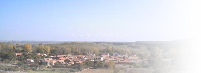 Foto de Villaferrueña