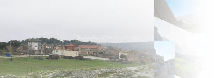 Foto de Castro de Alcañices