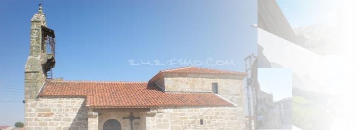 Foto de Escuadro