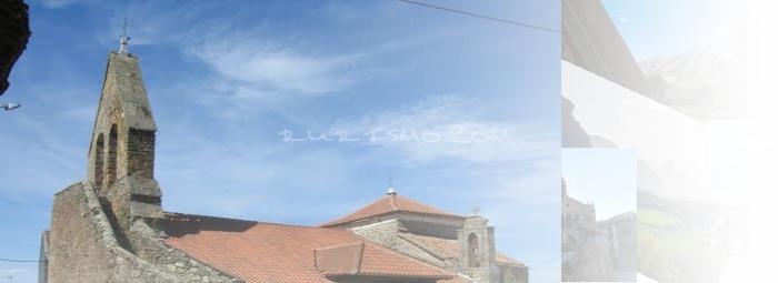 Foto de Valparaiso