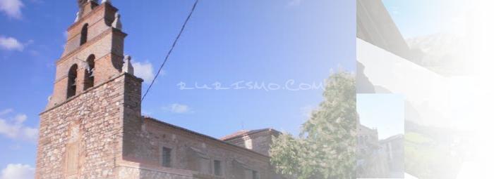 Foto de Riego del Camino